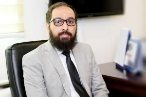 Adnan Ejaz