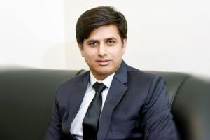 Kamran Ashraf