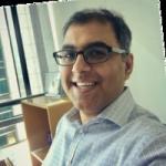 Asim Ghaffar