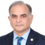 Aziz Nishtar