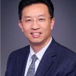 Herbert Chen