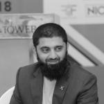 Nasir Khawaja