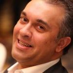 Sameer Chishty