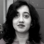 Dr. Rafia Mumtaz