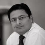 Malik Mirza